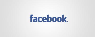 partner-facebook