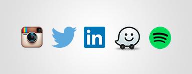 partner-redes-sociales