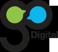 Go Digital Campaña